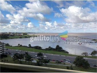 https://www.gallito.com.uy/casatroja-venta-oficina-en-puerto-del-bueceo-inmuebles-19080567