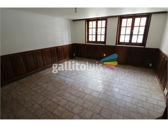 https://www.gallito.com.uy/apartamento-en-venta-inmuebles-20284835