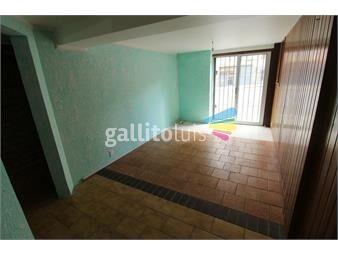 https://www.gallito.com.uy/local-en-venta-inmuebles-20284829