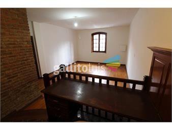 https://www.gallito.com.uy/apartamento-en-venta-inmuebles-20284828