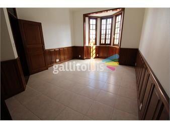 https://www.gallito.com.uy/apartamento-en-venta-inmuebles-20284821