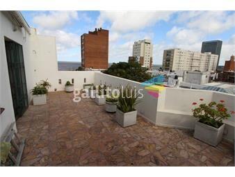 https://www.gallito.com.uy/venta-penthouse-monoambiente-en-palermo-montevideo-inmuebles-20284817