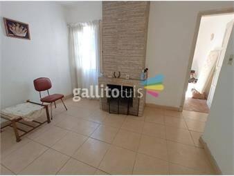 https://www.gallito.com.uy/apartamento-en-venta-inmuebles-20206094