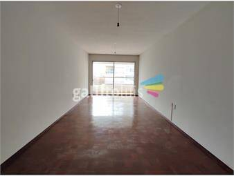 https://www.gallito.com.uy/apartamento-en-alquiler-inmuebles-19932491