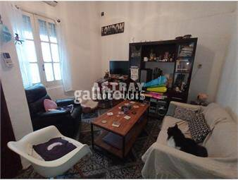 https://www.gallito.com.uy/apartamento-en-venta-inmuebles-20462325