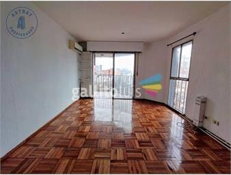 https://www.gallito.com.uy/apartamento-en-alquiler-inmuebles-20423181