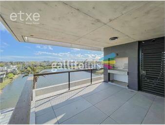 https://www.gallito.com.uy/alquiler-apartamento-3-dormitorios-well-lagos-parque-mira-inmuebles-20450205