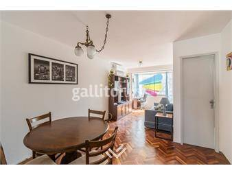 https://www.gallito.com.uy/alquiler-de-apartamento-un-dormitorio-en-centro-inmuebles-20471477