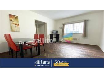 https://www.gallito.com.uy/apartamento-en-alquiler-cordon-lars-inmuebles-20163487