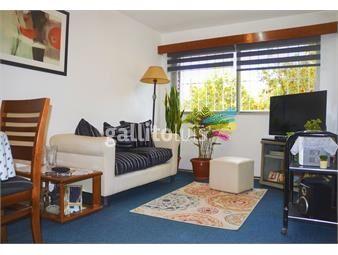 https://www.gallito.com.uy/venta-apartamento-2-dormitorios-cordon-inmuebles-20482526