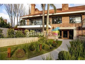 https://www.gallito.com.uy/a-estrenar-apartamento-venta-o-alquiler-carrasco-2-dormitor-inmuebles-19577467