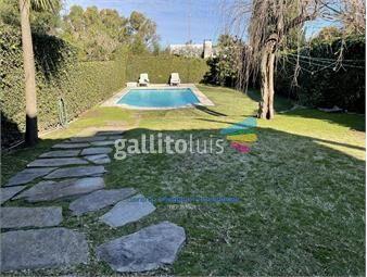 https://www.gallito.com.uy/venta-excelente-casa-3-dor-mas-servicio-completo-la-casa-inmuebles-20277398