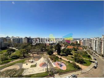 https://www.gallito.com.uy/apartamento-villa-biarritz-punta-carretas-alquiler-3-dorm-inmuebles-20482676