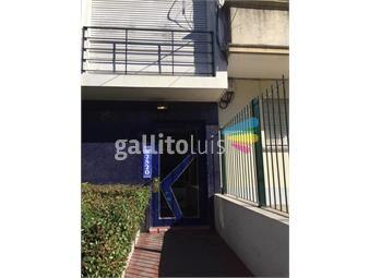 https://www.gallito.com.uy/apartamento-parque-batlle-inmuebles-20244881