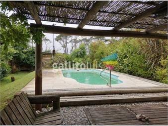 https://www.gallito.com.uy/casa-esquina-frente-al-mar-inmuebles-20488038