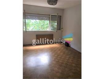 https://www.gallito.com.uy/casatroja-venta-apartamento-2-dormitorios-cordon-inmuebles-17849957