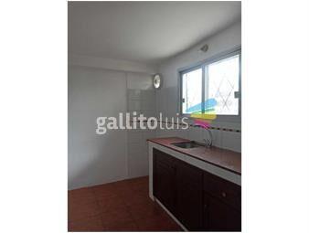 https://www.gallito.com.uy/alquiler-en-la-blanqueada-dos-dormitorios-con-parrillero-inmuebles-20488115