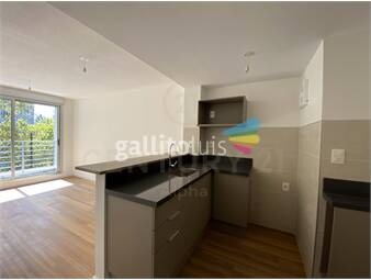 https://www.gallito.com.uy/espectacular-apartamento-2-dormitorios-en-la-blanqueada-inmuebles-19360831