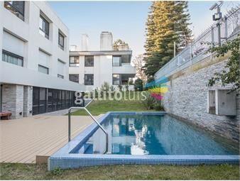 https://www.gallito.com.uy/apartamento-en-venta-en-carrasco-ref-7960-inmuebles-20273235