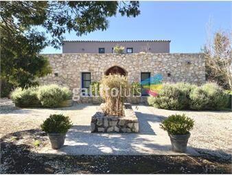 https://www.gallito.com.uy/lomas-de-la-tahona-inmuebles-20488146