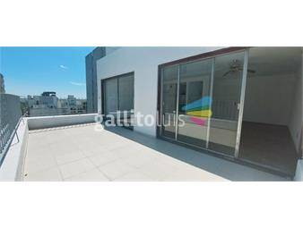 https://www.gallito.com.uy/se-vende-monoambiente-con-gran-terraza-en-cordon-inmuebles-20482599