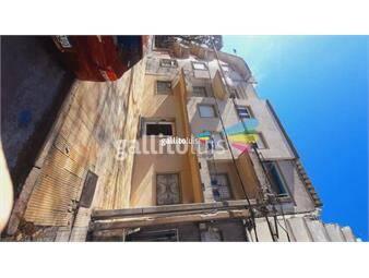 https://www.gallito.com.uy/villa-biarritz-depto-2-dormitorios-al-frente-elegante-inmuebles-20311521