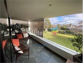 https://www.gallito.com.uy/apartamento-en-carrasco-en-alquiler-2-dormitorios-terraza-inmuebles-20260758