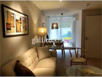 https://www.gallito.com.uy/venta-palermo-apartamento-1-dormitorio-con-terraza-inmuebles-20462592