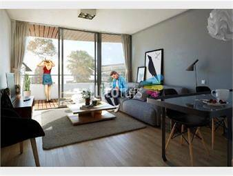 https://www.gallito.com.uy/venta-apartamento-1-dormitorio-pocitos-inmuebles-17306923