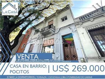 https://www.gallito.com.uy/casa-en-pocitos-a-metros-de-av-brasil-padron-unico-inmuebles-20170105