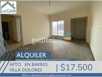 https://www.gallito.com.uy/apartamento-villa-dolores-inmuebles-20487909