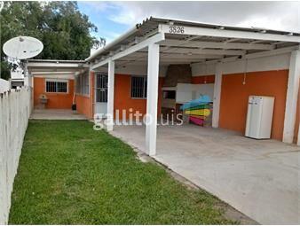 https://www.gallito.com.uy/casa-de-3-dormitorios-en-venta-en-lago-merin-inmuebles-19965765