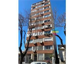 https://www.gallito.com.uy/alquiler-apartamento-2-dorm-1-baño-parque-batlle-inmuebles-20491312