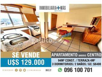 https://www.gallito.com.uy/apartamento-venta-centro-montevideo-imasuy-l-inmuebles-19825396