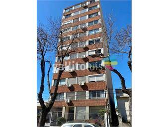 https://www.gallito.com.uy/alquiler-apartamento-2dorm-parque-batlle-amueblado-inmuebles-20491487