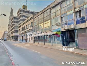 https://www.gallito.com.uy/venta-monoambiente-ciudad-vieja-cocina-definida-inmuebles-20422938