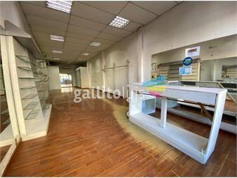 https://www.gallito.com.uy/excelente-local-en-alquiler-en-av-rivera-limite-parque-inmuebles-20135286