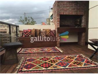 https://www.gallito.com.uy/alquiler-de-apartamento-en-villa-biarritz-inmuebles-20492342