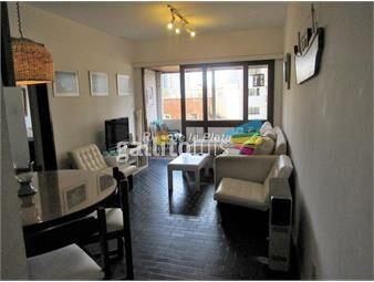 https://www.gallito.com.uy/apartamento-1-y-medio-dormitorio-inmuebles-19865582