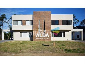 https://www.gallito.com.uy/casa-en-punta-colorada-patagonia-ref-ca201028-inmuebles-20245184