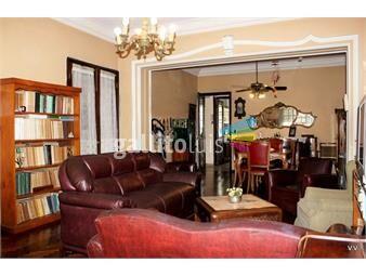 https://www.gallito.com.uy/apartamento-3-dormitorios-y-servicio-completo-inmuebles-19293925