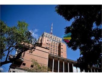 https://www.gallito.com.uy/alquila-1-dorm-piso-alto-muy-comodo-vistas-divino-ref11-inmuebles-19558303