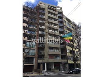 https://www.gallito.com.uy/apartamento-av-brasil-prox-plaza-varela-inmuebles-20363171