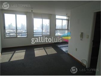 https://www.gallito.com.uy/tres-cruces-piso-12-sol-directo-viv-u-of-gc-s2950-inmuebles-20441445