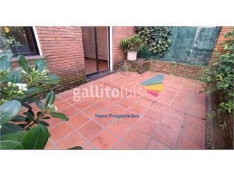 https://www.gallito.com.uy/precioso-jardin-barbacoa-cparrillero-gtos-coms-s3900-inmuebles-20488083