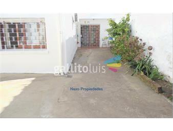 https://www.gallito.com.uy/moderna-1-planta-pasos-rbla-fondo-100-m2-inmuebles-20499614