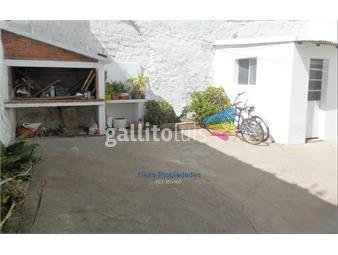 https://www.gallito.com.uy/moderna-1-planta-pasos-rbla-fondo-100-m2-inmuebles-20427668