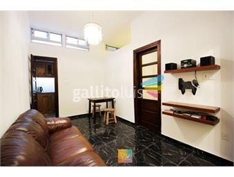 https://www.gallito.com.uy/venta-apto-2-dormitorios-palermo-inmuebles-20101187