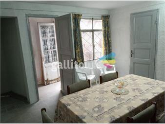 https://www.gallito.com.uy/venta-apartamento-reducto-3-dormitorios-inmuebles-19011175