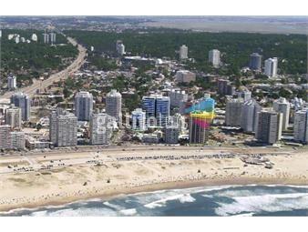 https://www.gallito.com.uy/se-vende-excelente-apartamento-en-edificio-arenas-del-mar-2-inmuebles-19713214